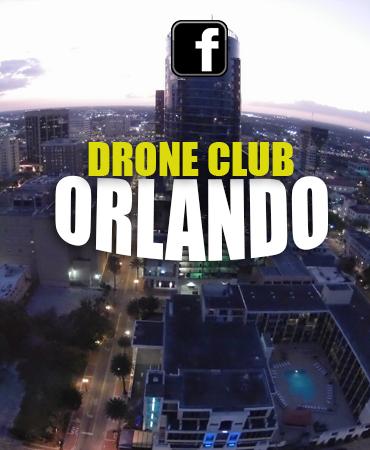 drone-club