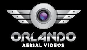 orlando aerial videos
